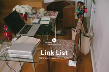 20150128_LinkList_06