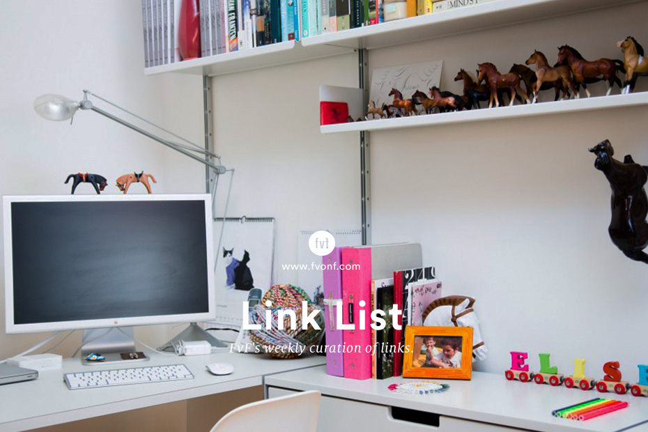 20150128_LinkList_08