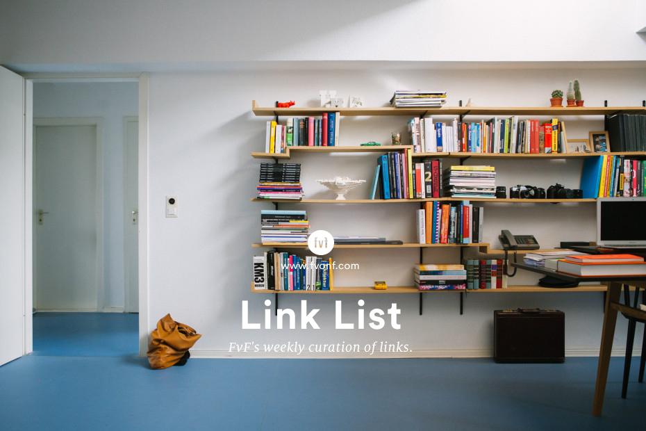 20150716_LinkList_Graphics_02