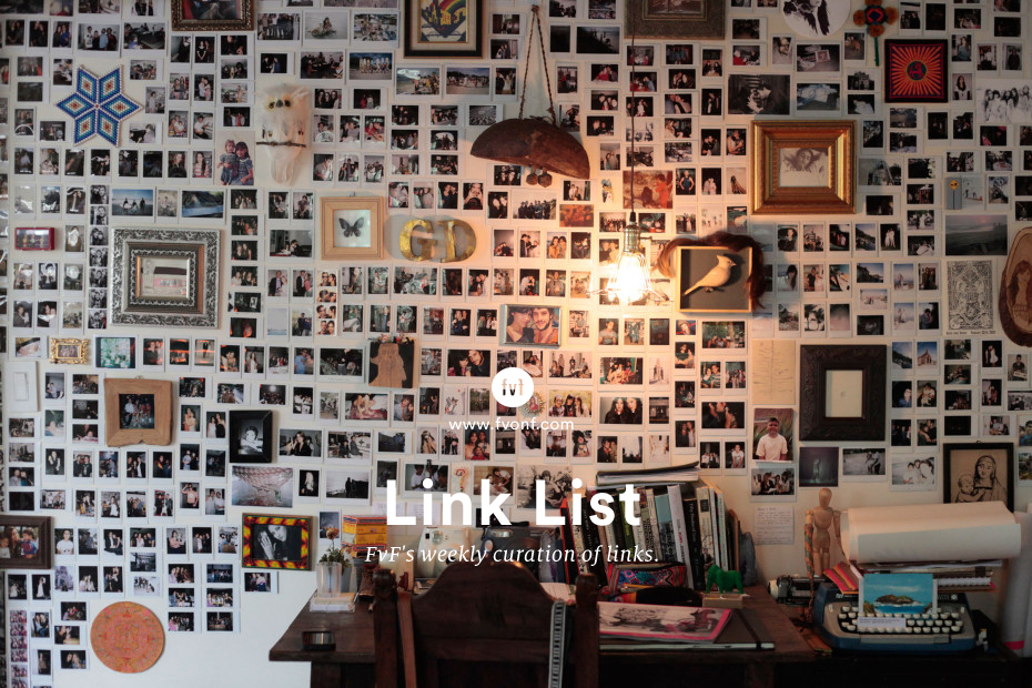 20150716_LinkList_Graphics_05