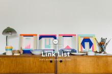 52_LinkList