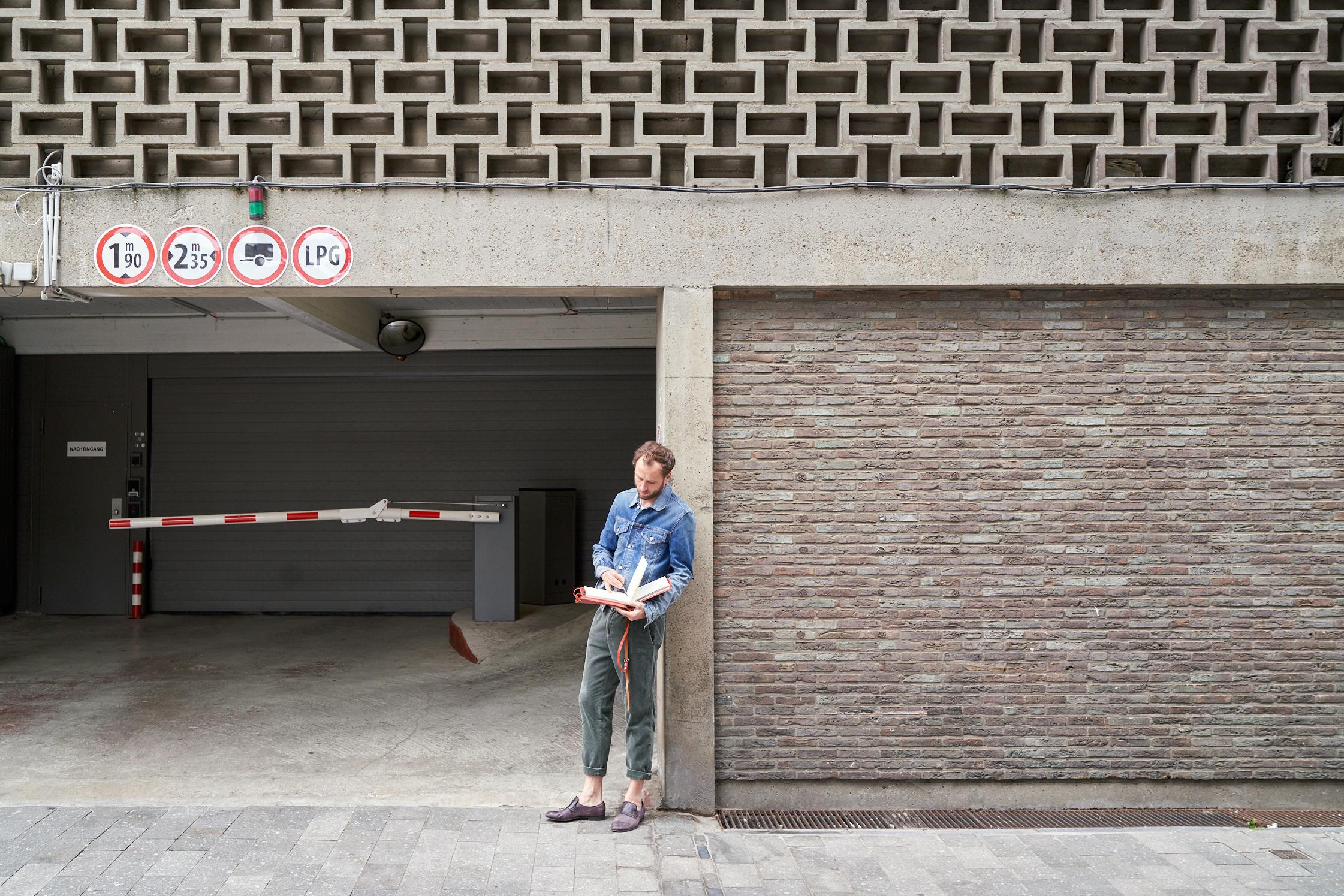 Freunde-von-Freunden-Closed-Nils-Verkaeren-482