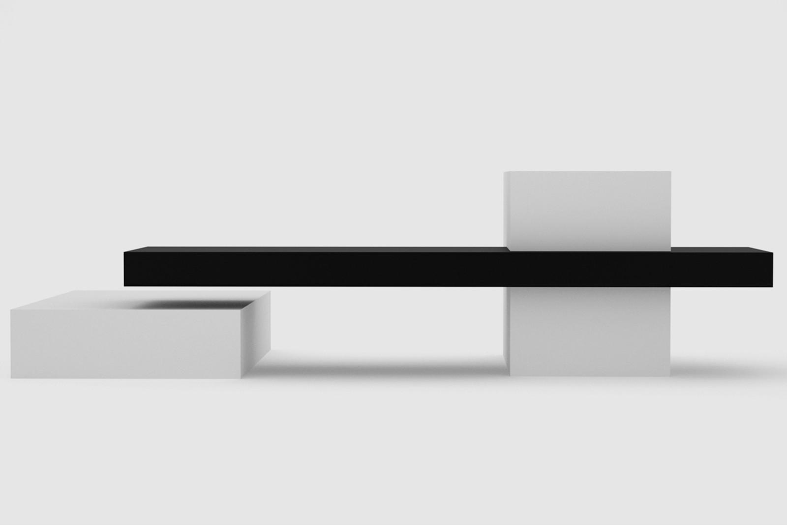 Norwegian Design Pavilion for the Norwegian Consulate General