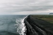 Freunde-von-Freunden-Iceland-71321