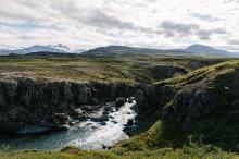 Freunde-von-Freunden-Iceland-8146