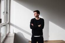 Freunde-von-Freunden-Jonas-Lindstroem-6677