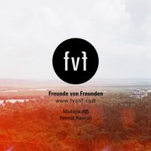 Freunde-von-Freunden-Mixtape-Yasmin-Hannah-landscape