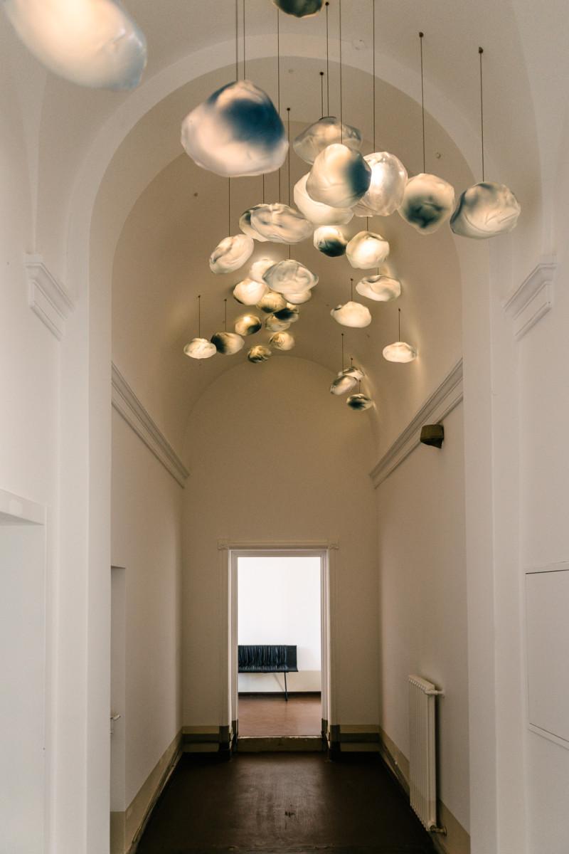 omer arbel office designrulz 7. Top Omer Arbel. Brilliant Arbel Everything Is Illuminated A Multidisciplinary Fvf Event Office Designrulz 7