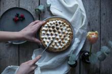 Freunde-von-Freunden-Our-Food-Stories-100