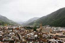 Freunde-von-Freunden-Roadtrip-Italy-Bolzano-5915