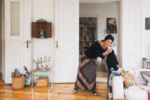 Freunde-von-Freunden-Sabine-Hueck-living-and-dining-room-204-Bearbeitet