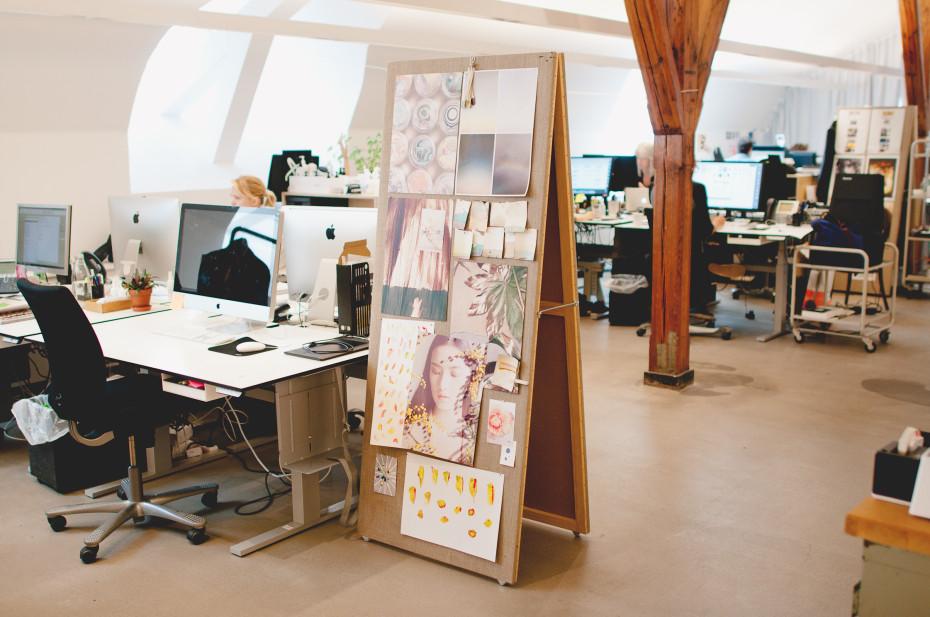//www.freundevonfreunden.com/workplaces/sara-hilden-bengtsson/