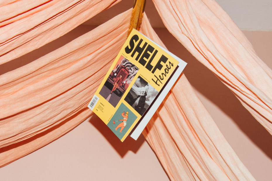 Freunde-von-Freunden-Shelf-Heroes-9157