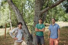 Freunde-von-Freunden-Sid-Walters-Garrett-Kelly-Patrick-Anderson-087
