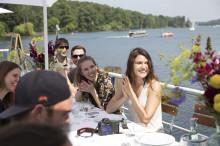 Freunde-von-Freunden-Summer-Party_MGL3433