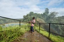 Freunde-von-Freunden-Uganda-5405