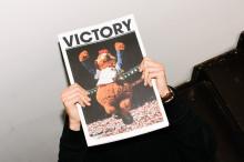 Freunde-von-Freunden-Victory-Magazine-6118