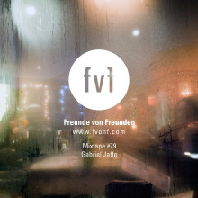 Freunde-von-Freunden-mixtape-79_Square