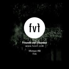 FvF-Mixtape-88_Fink_Sqaure