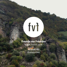 FvF-Mixtape-89-Square