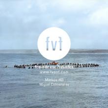 FvF-Mixtape-Miguel-Colmenares-83