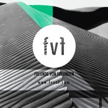FvF-mixtape#9