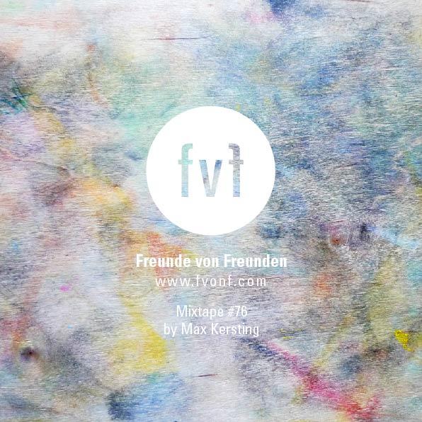 FvF_mixtape-MaxKersting-01-01