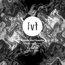 FvF_mixtape-Nick-Smith-01