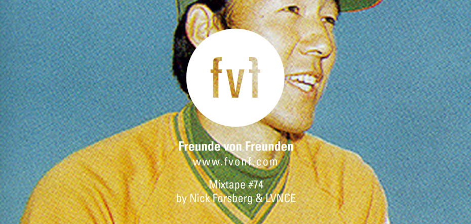 FvF_mixtape-cover-02
