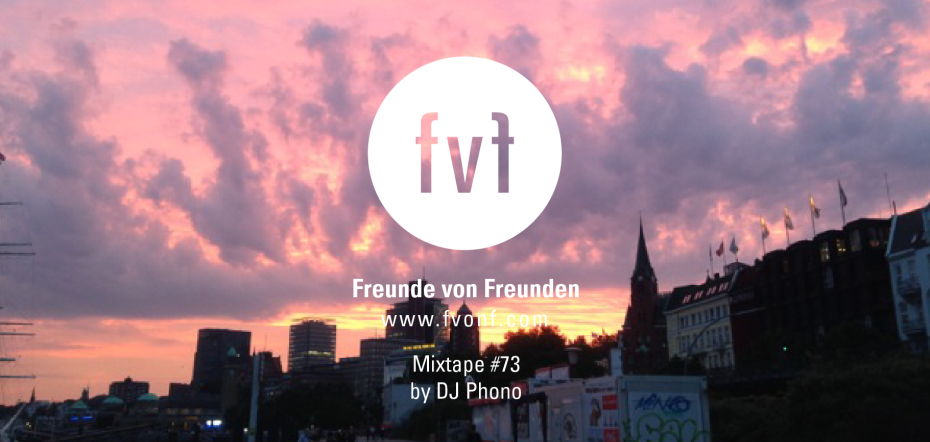 FvF_mixtape-cover-05