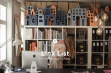 Link List 25