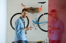 Max-von-Senger-Standert-Bikes_Freunde-von-Freunden_Mini-190