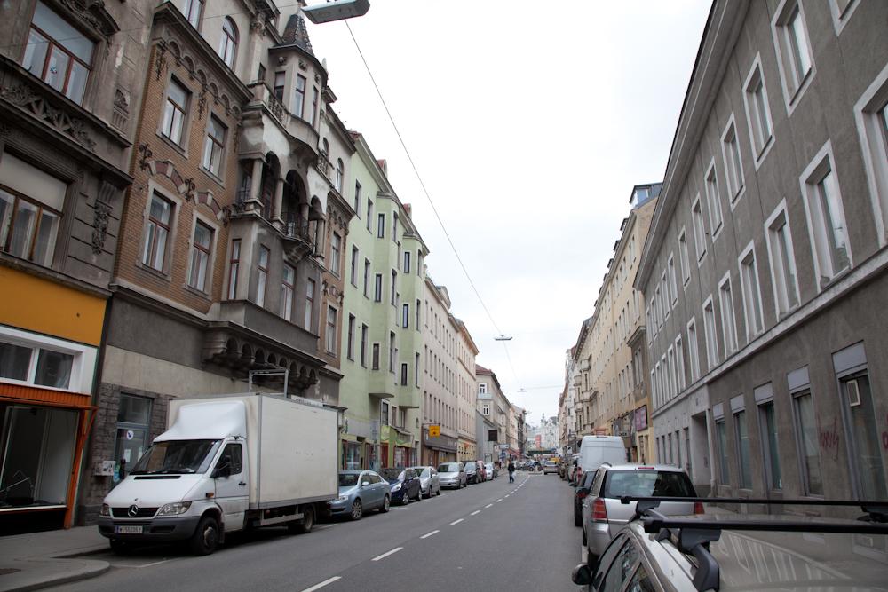 Freunde-von-Freunden-Wien-Vienna-3