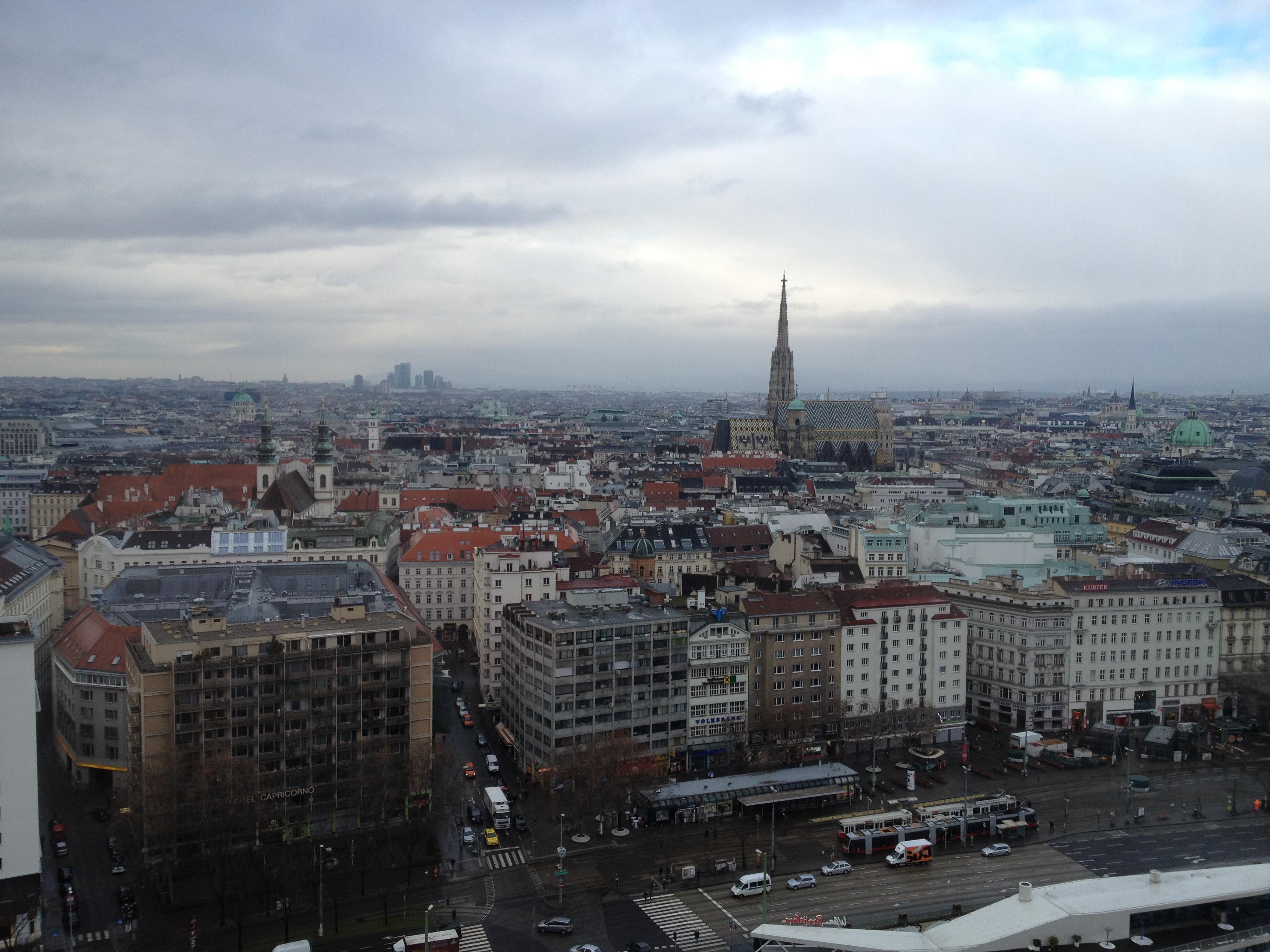 Freunde-von-Freunden-Wien-Vienna