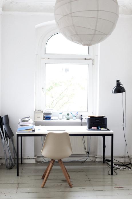 alexander khuon freunde von freunden. Black Bedroom Furniture Sets. Home Design Ideas