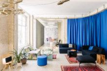 Freunde-von-Freunden-Apartment-2016-1265