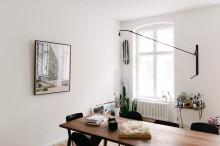 Freunde-von-Freunden-Apartment-Robert-Rieger-8347