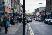 Freunde-von-Freunden-Dublin-7