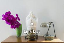 66_Linklist