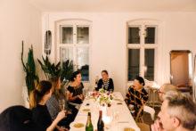 Freunde-von-Freunden-Dinner-Gisela-Williams-3905