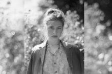 Freunde-von-Freunden-Paulina-Czienskowski-Header