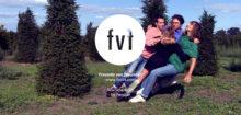 Freunde-von-freunden-Mixtape136-Fenster-