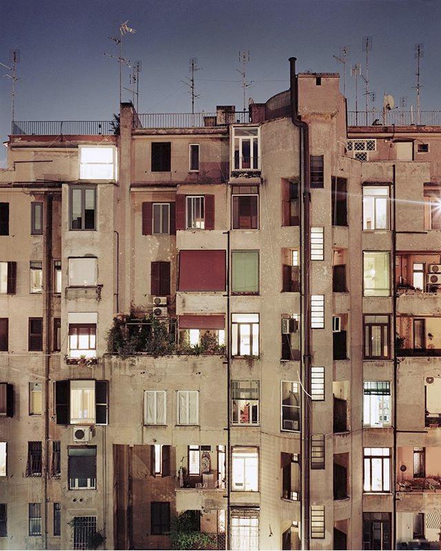 3,614 likes - shot by Jordi Huisman