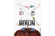 Freunde-von-Freunden-Book-Berlin