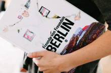 Freunde-von-Freunden-FvF-Books-0455-new