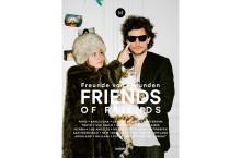 Freunde-von-Freunden-Book-Friends