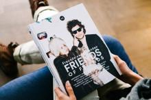 Freunde-von-Freunden-FvF-Books-0452
