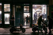 Freunde-von-Freunden-Friends-Booklaunch-Amsterdam-20141108_0011