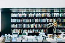 Freunde-von-Freunden-Booklaunch-Antwerp-DSCF1426