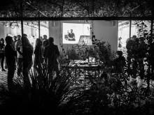 Freunde-von-Freunden-Friends-Booklaunch-Barcelona-20141114-PB140037
